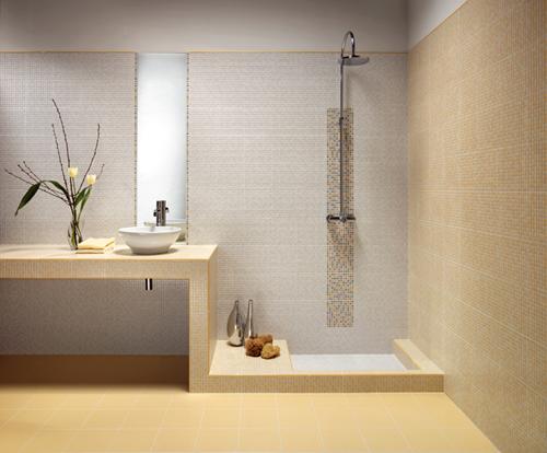 ambiente bagno apparecchi sanitari bagno ambazac for